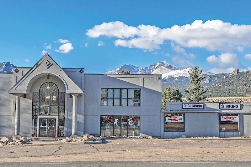 Photo de Estes Park Mountain Shop